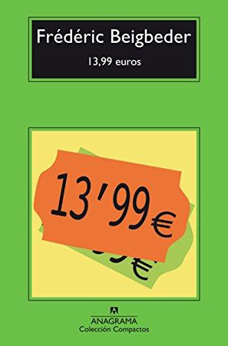 13,99 Euros descarga pdf epub mobi fb2