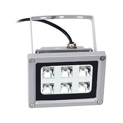 Entweg UV-Lichthärtung für SLA/DLP 3D-Drucker -