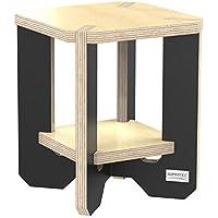 suchergebnis auf f r rollende ordnung dank werkstattwagen oder pflanzen blumen. Black Bedroom Furniture Sets. Home Design Ideas