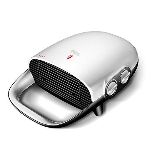 Calentador eléctrico ajustable ahorro energía calentador