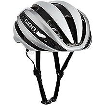 Giro Synthe - Cascos bicicleta carretera - blanco Contorno de la cabeza 55-59 cm 2016