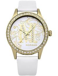 361755cc81a3 Reloj - Morgan de Toi - para Mujer - M1102WG