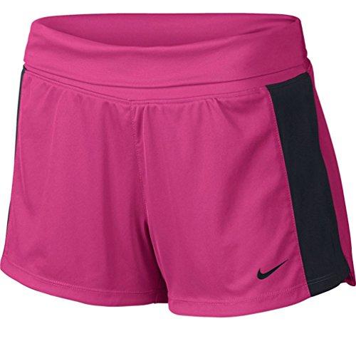 Nike Knit Women's Training Shorts -