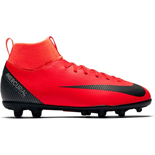 Club Fgmg Scarpe Cr7 6 Calcio 7 Superfly Chapter Nike iuPZkXO