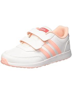adidas Unisex-Kinder Vs Switch 2.0 Cmf C Sneakers