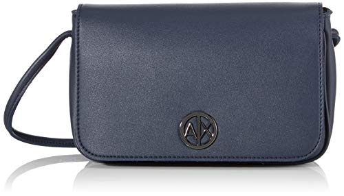Armani Exchange - Small Shoulder Bag