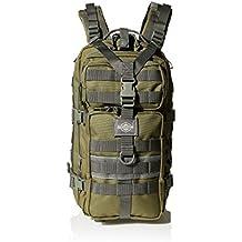 Maxpedition Backpack Falcon-II, 25 liters, color khaki foliage