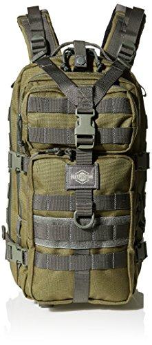 maxpedition-backpack-falcon-ii-khaki-foliage-25-liters-0513