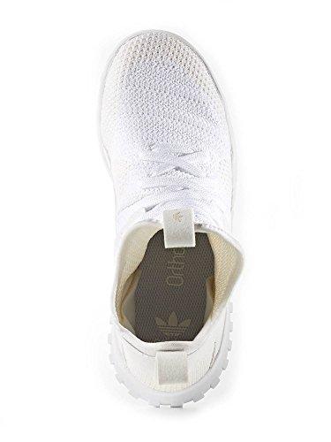 adidas tubular x pk kinder