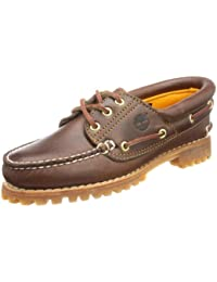 Timberland Heritage FTW Noreen 51304 - Náuticos para mujer