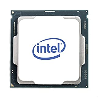 Intel Core i7-8700K 3.70GHz 12MB Smart Cache Processor - Processors (Intel Core i7-8xxx, 3.70 GHz, PC, 14 nm, i7-8700K, 8 GT/s) (B07676CL96) | Amazon Products