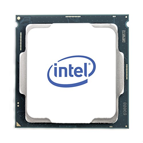 Intel® Core i7-8700K 3.7GHz tray