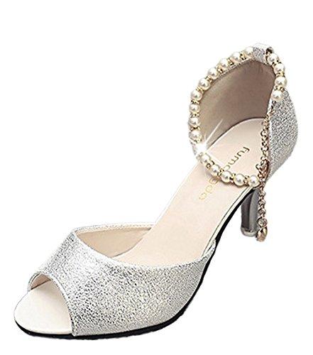 minetom-mujer-verano-elegante-tacon-alto-hebilla-diamantes-de-imitacion-con-cuentas-fina-sandalias-c