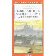 La Spiga Readers - Pocket Classics (C2): Lord Arthur Savile's Crime