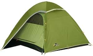 Vango Atlas 300 3 Person Tent - Treetops/Dove