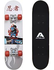 skateboards im online shop. Black Bedroom Furniture Sets. Home Design Ideas