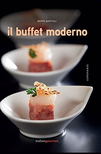 Photo Gallery il buffet moderno