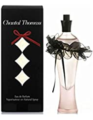 Chantal Thomass by Chantal Thomass Eau De Parfum Spray 100ml 3.4 oz