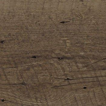 gerflor-senso-lock-poker-0379-vinylboden-zum-klicken-design-dielen-aus-vinyl-laminat-mit-klick-syste