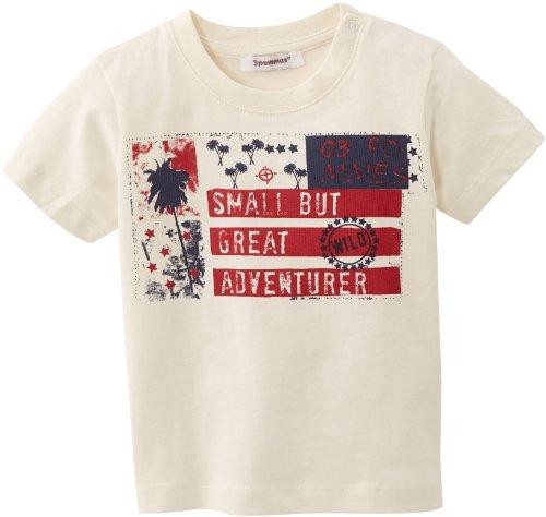 3-pommes-t-shirt-garcon-blanc-blanc-cass-12-mois-74-weiss
