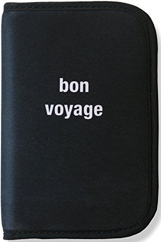 orb-travel-wp534-landscapes-multi-colour-rfid-passport-holder-travel-wallet-zippered-credit-debit-ca