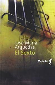 """Afficher """"El Sexto"""""""