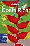Costa Rica - 8ed