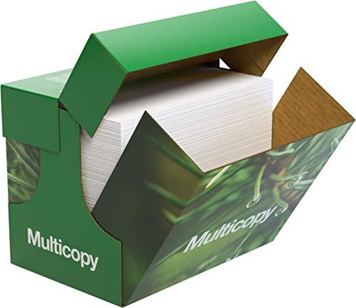 Öko-Box Inhalt pro Pack: 2500 Blatt