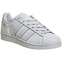 adidas Originals Superstar Adicolor Reflective S80329 Sneaker Schuhe Shoes Mens