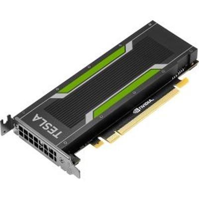 HPE NVIDIA Tesla P4 8GB Module (Hp Nvidia Tesla)