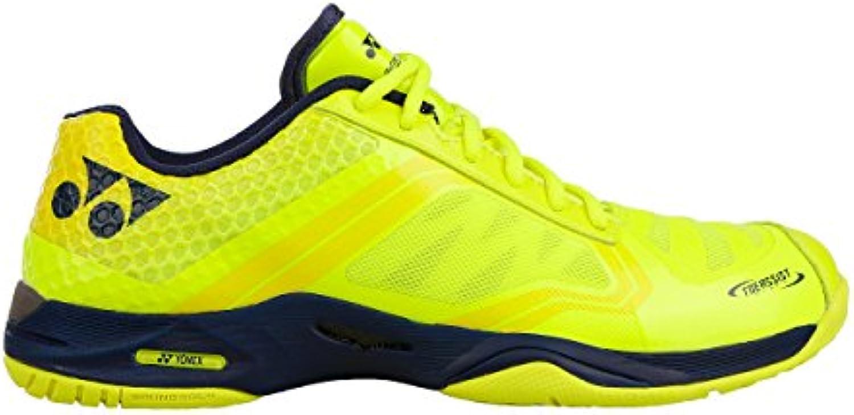 Men tennis Pillow Aerudash Chaussures de Yonex Power rxoeCBWd
