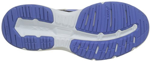 In Bianco Eccita Blu Esecuzione Scarpe Gioiello Donna 5 Gel persiano Indaco Blu Asics Da 0FxOqHHw