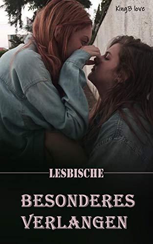 lesbensex geschichte