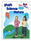 Math Science and Nature: Ojibwe (Young Childrens Theme Based Curriculum Math Science and Nature - Ojibwe)