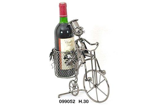velo-099052-porte-bouteille-de-table-idee-cadeau-tres-originale-il-apportera-leffe-de-surprise-garan