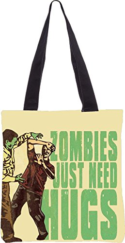 zombies-snoogg-ont-besoin-de-caresses-135-x-15-pouces-sac-shopping-utilitair