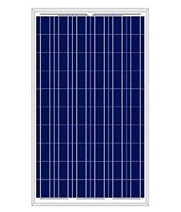 Sukam Solar Panels (100W)