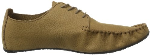 Sole Runner  Scout, Business homme Marron - Braun (Brown 33)