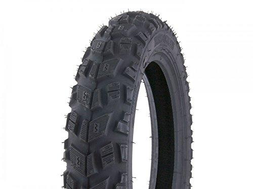 - heidenau k57 90 r13 57 b/b/78 db - pneumatici moto