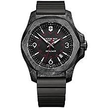VICTORINOX INOX relojes hombre V241777
