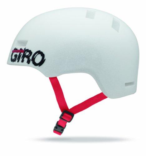 Giro Section - Casco de ciclismo para bicicleta de montaña,talla S (51-55 cm)