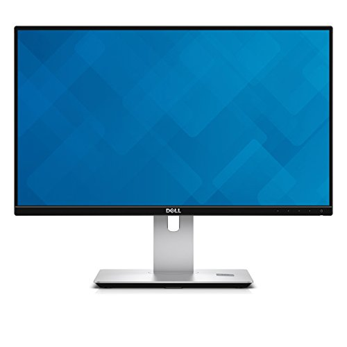 dell-ultrasharp-u2417hj-238-full-hd-ips-matt-blacksilver-computer-monitor-computer-monitors-605-cm-2