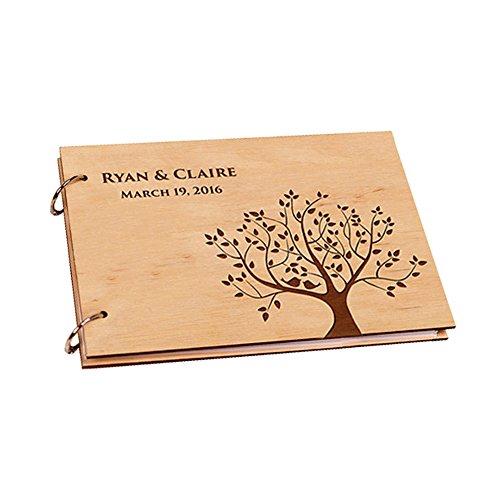 libro-de-visitas-del-compromiso-boda-de-purposefull-cubierta-de-madera-con-diseno-modelado-30-pagina