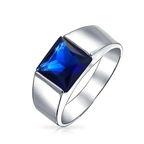 bling-jewelry-patriotischen-farbe-blauer-saphir-cz-verlobungsring-fr-mnner