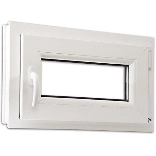 vidaxl-ventana-pvc-oscilo-batiente-triple-cristal-manilla-izq-600x400-mm