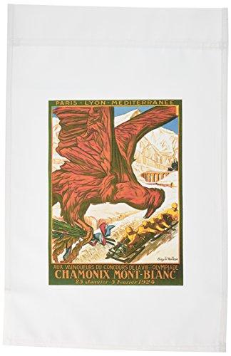 3drose-fl-126031-1-vintage-juegos-olimpicos-de-invierno-1924-chamonix-mont-blanc-poster-bandera-de-j