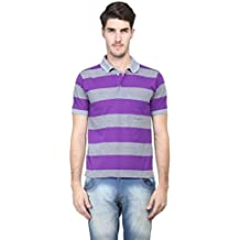 Cotton T-shirts Shirt discount offer  image 6