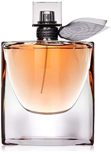 Lancôme La Vie Est Belle Intense Agua Perfume - 75