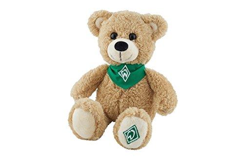 Teddy Plüschteddy