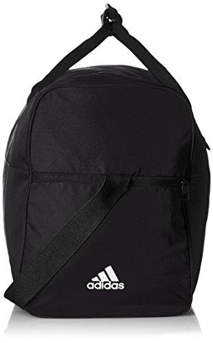 adidas Sporttasche Linear Performance Teambag XS Schwarz/Weiß